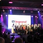 Legrand_01