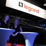 Legrand_02