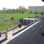 americky_futbal_04
