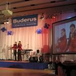 buderus_03