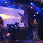 eventexpo_08