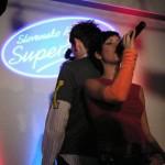 superstar_gp_05